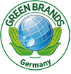Green Brands Germany
